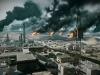battlefield_3_test_multiplayer_screenshot2