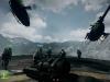 battlefield_3_test_multiplayer_screenshot3