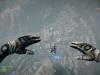 battlefield_3_test_multiplayer_screenshot4