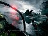 battlefield_3_test_singleplayer_screenshot2_0