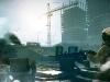 battlefield_3_test_singleplayer_screenshot5_0