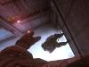 battlefield_3_test_singleplayer_screenshot8_0