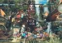 final-fantasy-xiv-screenshots-1