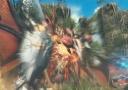 final-fantasy-xiv-screenshots-3