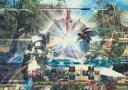 final-fantasy-xiv-screenshots-4