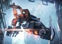 killzone-mercenary-screenshot-3