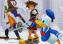 kingdom-hearts-hd-1-5-remix-test-01