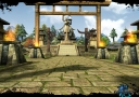 loong-dragonblood-test-02