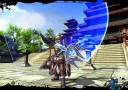 loong-dragonblood-test-06