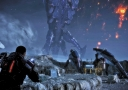 mass-effect_test_010