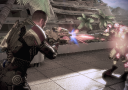 mass-effect_test_012