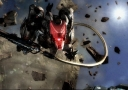 review-metal-gear-rising-test-08
