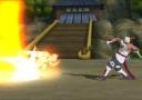naruto-shippuden-ultimate-ninja-storm-3-04