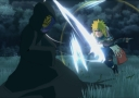 naruto-shippuden-ultimate-ninja-storm-3-07