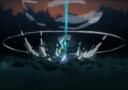 naruto-shippuden-ultimate-ninja-storm-3-08