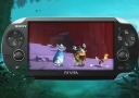 rayman-legends-ps-vita-trailer_1
