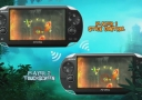 rayman-legends-ps-vita-trailer_5