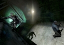 splinter-cell-blacklist-test-04