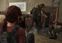 review-the-last-of-us-test-02