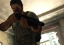review-the-last-of-us-test-03