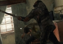 review-the-last-of-us-test-04