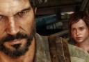 review-the-last-of-us-test-06