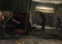 review-the-last-of-us-test-07