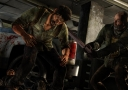 review-the-last-of-us-test-10