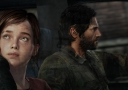 review-the-last-of-us-test-11