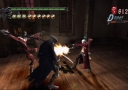 review_devil-may-cry-hd-collection_test_02