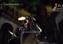 review_devil-may-cry-hd-collection_test_04
