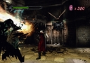 review_devil-may-cry-hd-collection_test_07