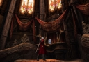review_devil-may-cry-hd-collection_test_09