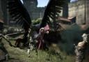 dragons-dogma-10