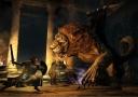 dragons-dogma-05