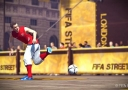 review_fifa-street_test_02