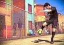 review_fifa-street_test_07