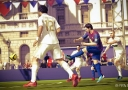 review_fifa-street_test_08