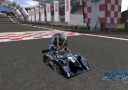 review_modnation_racers_road_trip_test_02