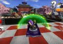 review_modnation_racers_road_trip_test_04