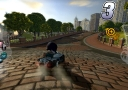 review_modnation_racers_road_trip_test_06