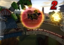 review_modnation_racers_road_trip_test_07