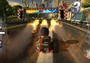 review_modnation_racers_road_trip_test_08