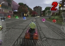review_modnation_racers_road_trip_test_09