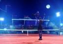sports-champions-2-screenshot-4