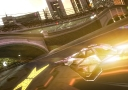 review_wipeout-2048_test_02