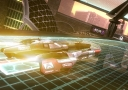 review_wipeout-2048_test_03