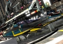 review_wipeout-2048_test_04