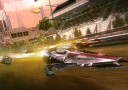 review_wipeout-2048_test_05
