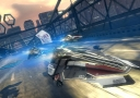 review_wipeout-2048_test_06